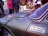 rallye monte carlo historique 2008  es st bonnet le froid 43