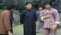Big Showdown / Kung Fu Massacre / Meng hu dou kuang long (FULL MARTIAL ARTS MOVIE)(PART 1 OF 2) Charles Heung, Fu-Wan Chin, Tina Chin-Fei