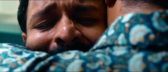 Anveshanam ( 2020) Jayasuriya's malayalam new superhit movie part 3
