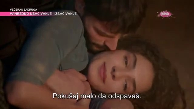 Nemoguća Ljubav - 76. epizoda