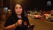 Lockdown begins for both Metro Manila and Cainta