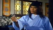 Kung-Fu Troublemaker / Nan wang bei gai (FULL MARTIAL ARTS MOVIE)(PART 2 OF 2) Chung Wang, Chiang-Lung Wen, Hui Lou Chen