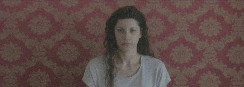 Ilia Darlin - Ti 'ne Afto Pou To Lene Agapi