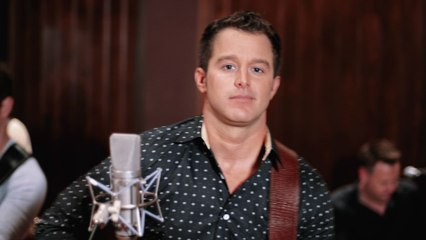 Easton Corbin - Yup