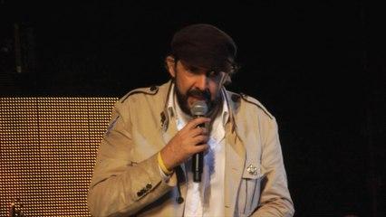 Juan Luis Guerra 4.40 - Medley De Bachatas