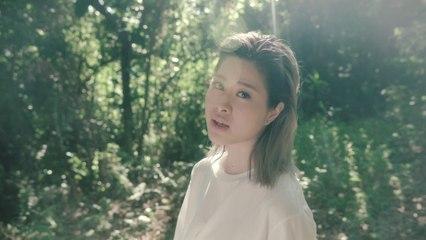 Keeva Mak - Zhong Sheng Nu You