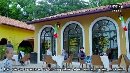 Làm vợ thời nay Tập 29 - Tập Cuối - HTV2 tap 29 THUYẾT MINH - Phim Thái Lan - phim lam vo thoi nay tap cuoi