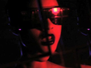 Natalia Kills - Activate My Heart