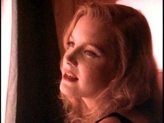 Kelly Willis - The Heart That Love Forgot