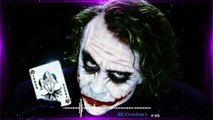 Joker Ringtone Joker Attitude Ringtone 2020