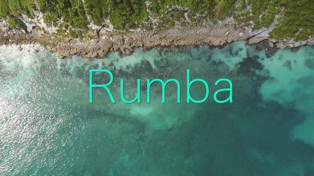 Belle Perez - Rumba