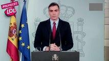 CORONAVIRUS NOTICIAS ESPAÑA - ÚLTIMA HORA - FAKE - 2020