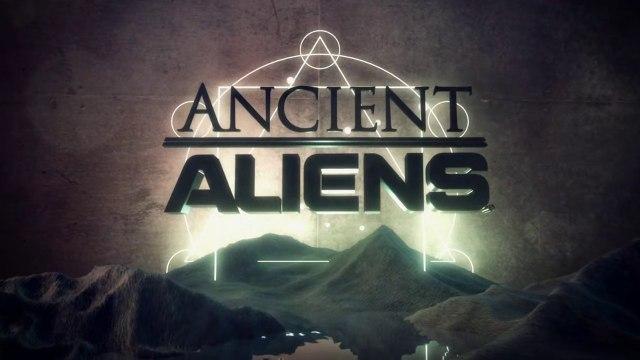 Ancient.Aliens.S15E08