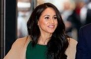 Duchess Meghan wants acting return