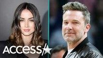 Are Ben Affleck and Ana de Armas Dating?