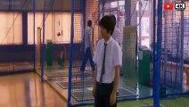 恋愛 恋愛映画フル2020 - Forget Me Not - Japan Romantic Movie 2020 - ロマンス映画 #11 - 1of2