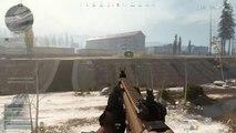Call of Duty Modern Warfare- Warzone Battle Royale Gameplay #GAMECUBE