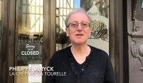 Coronavirus : réaction d'un commerçant Troyen après l'annonce de fermeture des commerces