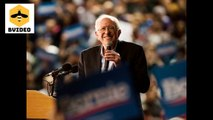 Senator Bernie Sanders wins the Northern Mariana Islands caucuses