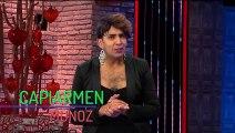 ¡Tarzán llegó a Enamorándonos y no olvides cortarte el pelo antes de una cita de amor! | La Resolana