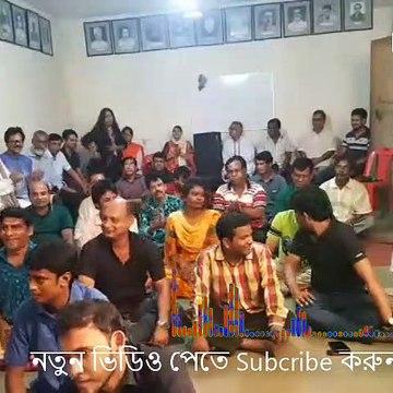 Baul Salam Bicched Song Collection, Folk Loung,Bangla Folk Song, সুপার বাউল গান , Baul Song, ব