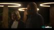 """عقوبة الخيانة داخل مشروع """"ديفز"""" السري هي  الخيال والإثارة مع #DEVS .. حلقة جديدة أسبوعياً على شاهد VIP بالتزامن مع عرضه في أمريكا"""