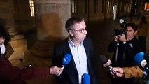 """Municipales 2020 à Bordeaux : """"La citadelle conservatrice est menacée"""", savoure Pierre Hurmic"""