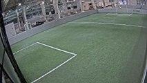 Sofive 04 - Old Trafford (2020-03-15 21).mkv