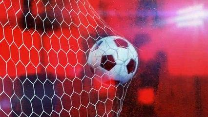 Previa partido entre Kawasaki Frontale y Cerezo Osaka Jornada 5 Liga Japonesa J1