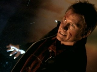 Denis Leary - Love Barge