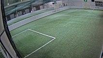 Sofive 07 - Camp Nou (2020-03-16 00).mkv