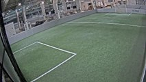 Sofive 04 - Old Trafford (2020-03-16 00).mkv