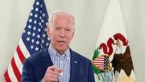 Illinois Virtual Town Hall - Joe Biden For President