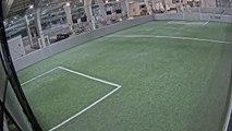 Sofive 04 - Old Trafford (2020-03-16 01).mkv
