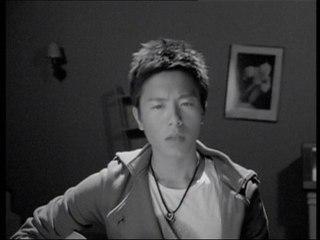 Weibird Wei - You Mei You