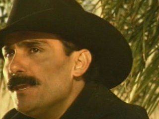 El Chapo - A Ti Sí Puedo Decirte
