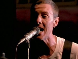 The Toadies - Mister Love