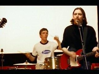 Teenage Fanclub - Sparky's Dream
