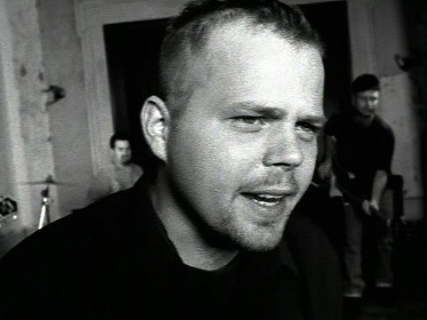Matthew Ryan - Guilty