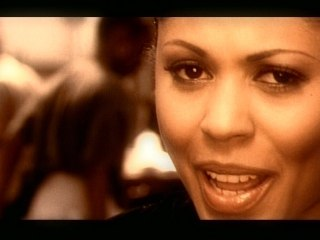 Crystal Waters - Ghetto Day