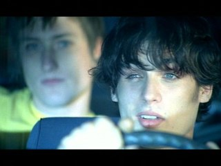 The All-American Rejects - Last Song