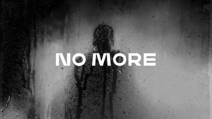 DJ Snake - No More
