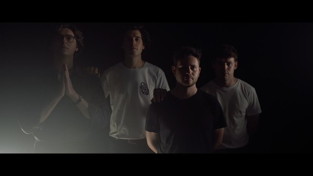 SONS - Waiting On My Own