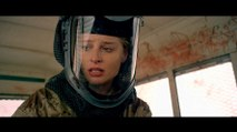 Pandemic movie - Coronavirus Film Trailer