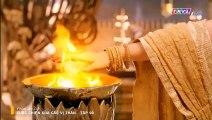 Cuộc Chiến Của Các Vị Thần Tập 90 Lồng Tiếng – Có link tập 91 trọn bộ bên dưới – Phim Ấn Độ (Lồng Tiếng)