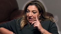 Supernanny: Jo Calls Out Stay-At-Home Dad