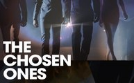 Chosen Ones - EP.09 - Deliverance    BEST MOVIE 2019   MOVIE FULL HD