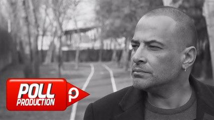 Ali Güven - Yadigar - (Official Video)