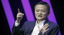Chinese Billionaire Jack Ma Donates Coronavirus Testing Kits and Masks to the US