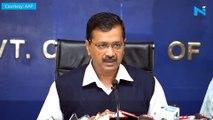 Coronavirus: Delhi govt bans large gatherings of over 50, shut down gyms, night clubs, spas